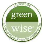 green wise